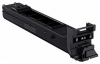Cartus toner compatibil Konica Minolta TN618 - BIZHUB 552/652