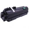 Cartus toner compatibil Kyocera TK1170 - Ecosys M2040DN, M2540DN, M2540DW, M2640