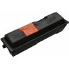 Cartus toner compatibil Kyocera TK160 - FS 1120, Ecosys P 2035