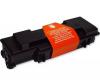 Cartus toner compatibil Kyocera TK340 - FS 2020D, FS 2020DN