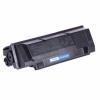 Cartus toner compatibil Kyocera TK360 - FS 4020DN