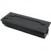 Cartus toner compatibil Kyocera TK475 - FS 6025, FS 6030, FS 6525, FS 6530