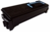 Cartus toner compatibil Kyocera TK560 BLACK - FS C5300DN, C5350DN