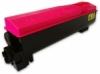 Cartus toner compatibil Kyocera TK560 MAGENTA - FS C5300DN, C5350DN