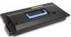 Cartus toner compatibil Kyocera TK715 - KM 3050, KM 4050, KM 5050