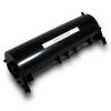 Cartus toner compatibil Panasonic KX-FA85X - Panasonic KX-FLB 801, 802, 833, 853 - 8.000 pagini