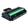 Cartus toner compatibil RICOH 407254 - SP201, SP204, SP211, SP212, SP213, SP214 -2.600 pag.