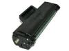 Cartus toner compatibil Samsung MLT-D1042S (ML1660) negru (ML1660, 1665, 1666, 1670, 1674, 1677, 1678, SCX3200, 3205, 3217, 1860