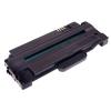 Cartus toner compatibil Samsung MLT-D1052L- ML 1910, 1915, 2525, 2580, SCX 4600, 4623, SF 650