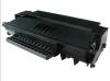 Cartus toner compatibil Xerox 106R01379 - Xerox Phaser 3100