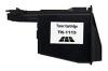 Cartus toner compatibil Kyocera TK1115 - FS-1041, FS 1220 MFP, FS 1320 MFP