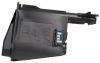 Cartus toner compatibil Kyocera TK1120 - FS 1025, FS 1060