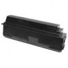 Cartus toner compatibil Kyocera TK350 - FS 3040, FS 3140, FS 3540, FS 3640, FS 3920