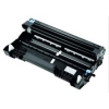 Drum unit compatibil Brother DR3400-L5500, L6600, L5000, L6250, L6300, L6400, L5700, L6800, L6900