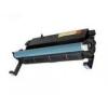 Drum unit compatibil Canon C-EXV18 - Canon IR1018, IR1020, IR1022, IR1023, IR1024, IR1025 - 26.900 pagini