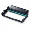 Drum unit compatibil Samsung MLT-R204 -SL-M3325, M3375, M3825, M3875, M4025, M4075