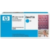 HP Q6471A TONER CY FOR CLJ3600 4000PAG