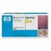 HP Q6472A TONER YEL FOR CLJ3600 4000PAG