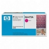 HP Q6473A TONER MAG FOR CLJ3600 4000PAG