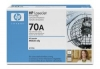 HP Q7570A TONER CARTRIDGE BLACK 15K PGS