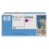 HP Q7583A TONER MAG FOR CLJ3800 6000PAG