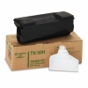 KYOCERA TK50H TONER KIT FOR FS1900