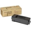 KYOCERA TK55 TONER B FOR FS1920 15000PGS