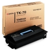 KYOCERA TK70 TONER CARTG FOR FS9100 9500