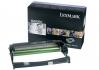 LEXMARK 12A8302 PHOTOCOND E230 30KPG