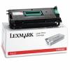LEXMARK 12B0090 TONER CTG W820 3KPG