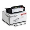 LEXMARK 17G0152 TONER CTG M410 412