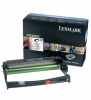LEXMARK X203H22G PHOTOCONDUCTOR KIT 25K