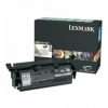 LEXMARK X651A11E TONER X651 2 4 6 RET 7K