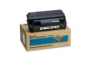 RICOH TYPE 215 TONER CARTRIDGE AP2600 N