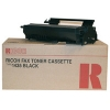 RICOH TYPE1435 TONER FOR LF2000L 2900L