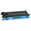 Cartus toner compatibil Brother TN320 CYAN (DCP 9055/9270, HL 4140/4150/4570, MFC 9460/9970)