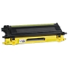Cartus toner compatibil Brother TN320 YELLOW (DCP 9055/9270, HL 4140/4150/4570, MFC 9460/9970)