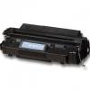 Reincarcare cartus toner CANON EP32 (CANON LBP1000, LBP P100)