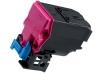 Reincarcare cartus toner EPSON C13S050591 magenta (Epson Aculaser 3900, CX37)