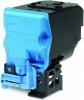 Reincarcare cartus toner EPSON C13S050592 cyan (Epson Aculaser 3900, CX37)