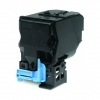 Reincarcare cartus toner EPSON C13S050593 negru (Epson Aculaser 3900, CX37)