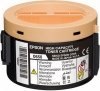 Reincarcare cartus toner EPSON C13S050650 (Epson M1400, MX14, MX14NF)