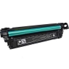 Reincarcare cartus toner HP CE250A Black - HP CP3520, 3523, 3525, 3527, 3529, CM3530