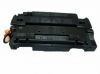 Reincarcare cartus toner HP CE255A - HP P3015, M521, M525
