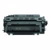 Reincarcare cartus toner HP CE255X - HP P3015, M521, M525