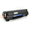 Reincarcare cartus toner HP CF279A - HP LJ Pro M12, M12A, M12W, M26A, M216W, M26NW - 1.000 pag.