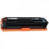 Reincarcare cartus toner HP CF410X (HP 410X) negru - HP LJ PRO M452DN, M452NW, M477FDN, M477FDW, M477FNW - 6.500 pagini