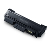 Reincarcare cartus toner SAMSUNG MLT-D116L (SL-M2675, SL-M2825, SL-M2875)