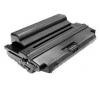 Reincarcare cartus toner Samsung ML 3050B negru (Samsung ML3050, ML3051N, ML 3051ND)