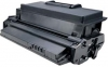 Reincarcare cartus toner Samsung ML2550DA negru (Samsung ML2550, ML 2551)